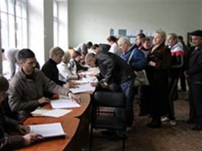 Crimea công bố thời điểm nộp đơn xin sáp nhập vào Nga