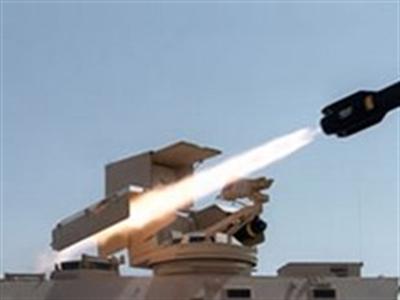 Mỹ ồ ạt viện trợ vũ khí hiện đại cho Iraq chống phiến quân