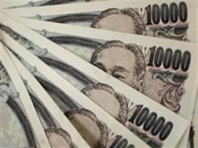 Quốc hội Nhật Bản thông qua ngân sách lớn chưa từng có