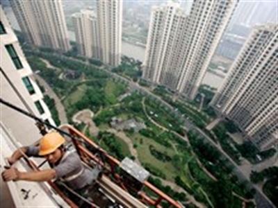 Tăng trưởng GDP quý 1 của Trung Quốc có thể chỉ đạt 5%