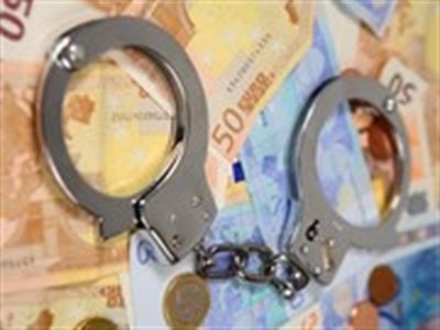 28 nước thành viên EU tán thành kế hoạch chống trốn thuế
