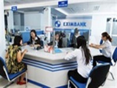 Eximbank lên kế hoạch tuyển thêm hơn 500 nhân viên mới