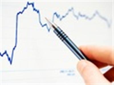 HSI: Cổ phiếu được giao dịch trở lại dưới dạng chứng khoán bị kiểm soát