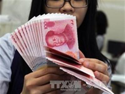 Ông Obama gây sức ép với Trung Quốc vì đồng NDT