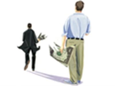 NLG, HT1, SAV, DTL: Thông tin giao dịch lượng lớn cổ phiếu