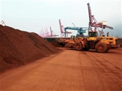 Trung Quốc bị WTO xử thua trong vụ kiện về đất hiếm