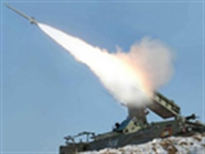 Triều Tiên dọa giáng cho Hàn Quốc đòn chí mạng