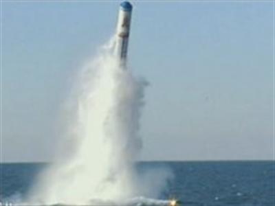 Trung Quốc sẽ có tàu ngầm trang bị tên lửa tầm bắn 7.500km