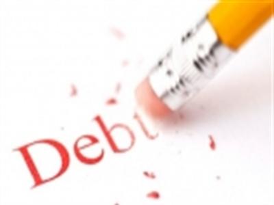 VAMC dự kiến mua 3.000 tỷ đồng nợ xấu trong quý I/2014