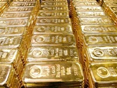 Mang 300g vàng trở lên khi xuất, nhập cảnh phải khai báo Hải quan
