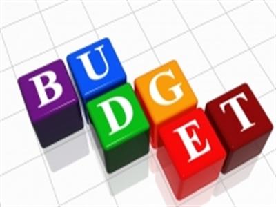Tính đến 15/3, bội chi ngân sách 27,5 nghìn tỷ đồng, bằng 12,28% dự toán