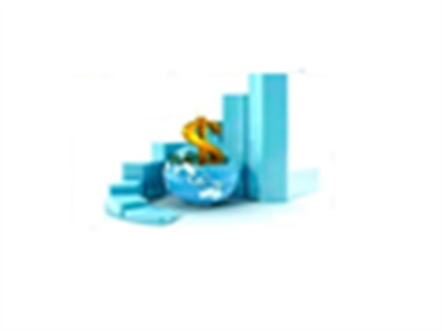 Cơ khí Luyện Kim-SDK chốt quyền trả cổ tức năm 2013 bằng tiền 17%