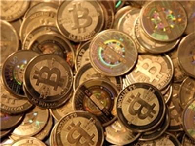 Không cho phép hoạt động sàn giao dịch bitcoin
