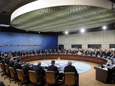 Nga cảnh báo Ukraine không được gia nhập NATO