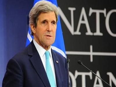 NATO hủy mọi hợp tác với Nga