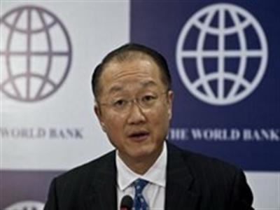 WB tăng quỹ cho vay dành cho các nền kinh tế mới nổi