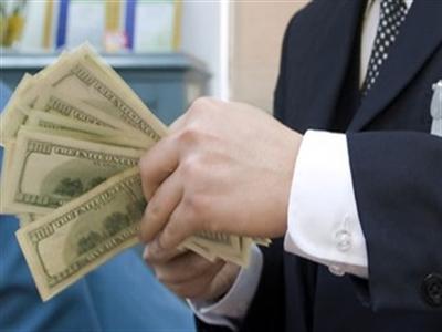 Ngân hàng Nhà nước mua 7,7 tỷ USD từ đâu và như thế nào?