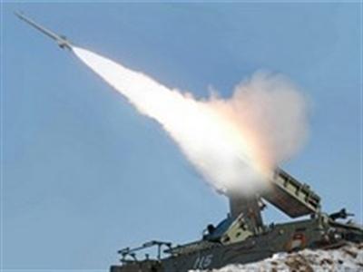 Hàn Quốc thử tên lửa có thể tấn công toàn bộ Triều Tiên