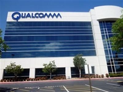 Qualcomm giới thiệu công nghệ giúp tăng tốc độ Wi-Fi lên 3 lần