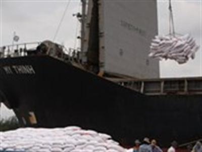 Hiệp hội lúa gạo Mexico đề nghị áp thuế với gạo Việt Nam