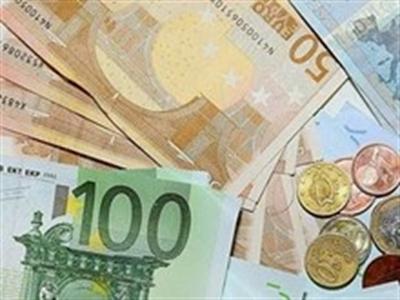 Italy có khả năng bị cắt 16 tỷ euro tiền ngân sách từ EU
