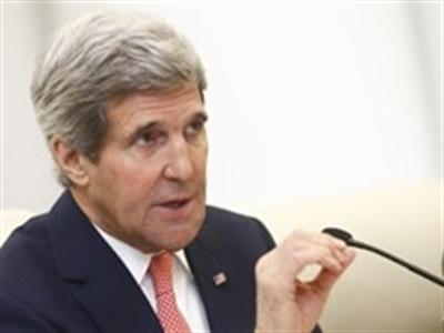 Ngoại trưởng Mỹ: Iran chỉ cần 2 tháng để sản xuất bom nguyên tử
