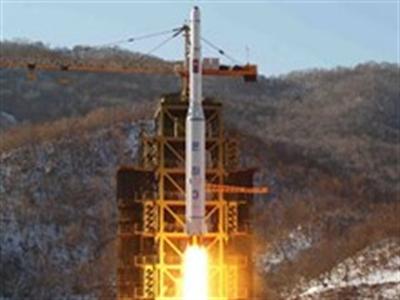 Hàn Quốc cảnh báo Triều Tiên trả giá đắt nếu thử hạt nhân