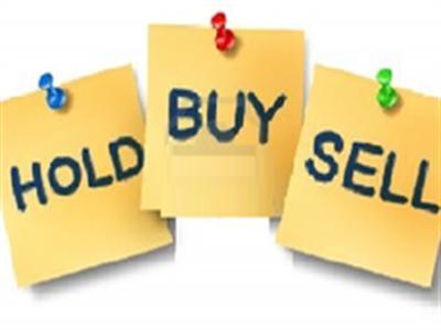 4 cá nhân bán gần 40% vốn điều lệ của Chứng khoán VSM