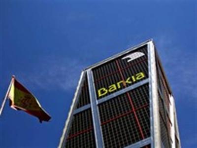 30 ngân hàng lớn nhất châu Âu cắt giảm 80.000 việc làm