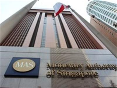 Singapore tiếp tục duy trì chính sách đồng nội tệ mạnh