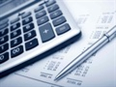 PJT: Lên kế hoạch lợi nhuận 11,7 tỷ đồng năm 2014, dự kiến mua thêm tàu
