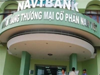 Ngân hàng Nam Việt sẽ đổi tên thành Ngân hàng Quốc dân
