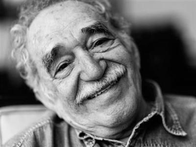 Nhà văn Gabriel Garcia Marquez: Một cuộc đời đầy 'hiện thực kỳ ảo'