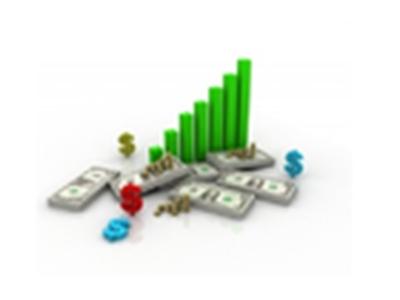 PVC tăng trưởng lợi nhuận 62% trong quý 1 nhờ dịch vụ dung dịch khoan tại 2 công ty con