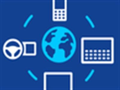 Nokia đầu tư 100 triệu USD vào công nghệ xe thông minh