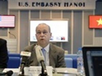 Mỹ: Trung Quốc phải làm rõ tuyên bố chủ quyền Biển Đông theo UNCLOS