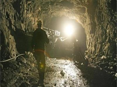Nổ mỏ than ở Thổ Nhĩ Kỳ, hàng trăm người kẹt dưới hầm