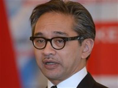 Indonesia ra tuyên bố về vấn đề căng thẳng Biển Đông
