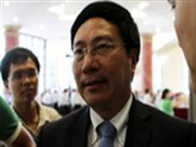 Việt Nam 20 lần yêu cầu Trung Quốc rút giàn khoan