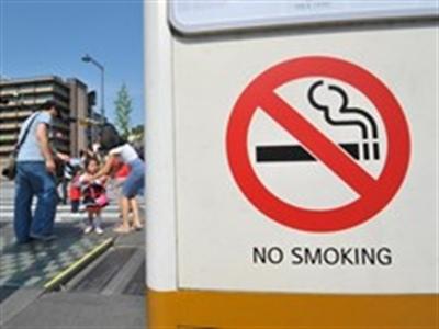 WHO kêu gọi các nước tăng thuế với sản phẩm thuốc lá