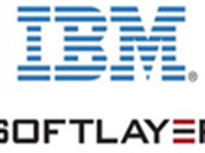 IBM đầu tư 7 tỉ USD cho điện toán đám mây