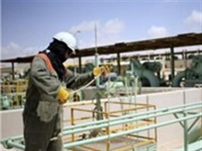 Libya thông qua ngân sách sau nhiều lần trì hoãn
