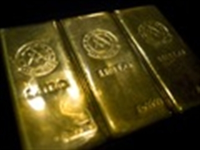Trung Quốc điều tra gian lận 15 tỷ USD