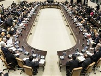 NATO sẽ chưa kết nạp thành viên mới trong thời gian tới