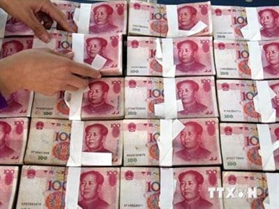 Trung Quốc công bố Sách Trắng thứ hai về viện trợ nước ngoài