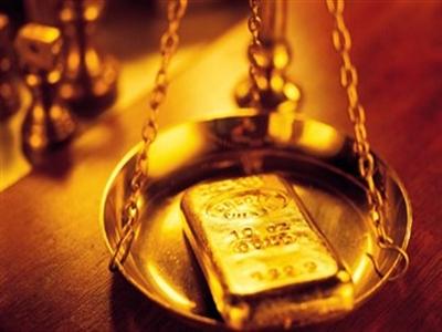 Giá vàng có cơ hội xô đổ đỉnh giá của năm