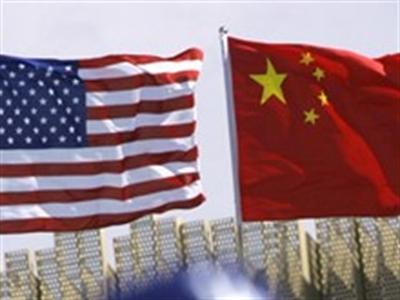Đối thoại chiến lược và kinh tế Mỹ-Trung: Còn nhiều bất đồng