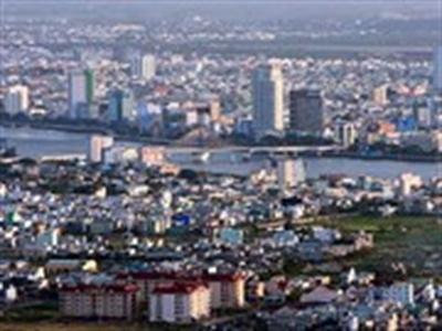 Đà Nẵng - Singapore hợp tác công tư về năng lực đầu tư