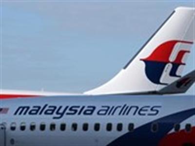 Malaysia Airlines có thể phá sản do vụ tai nạn máy bay MH17