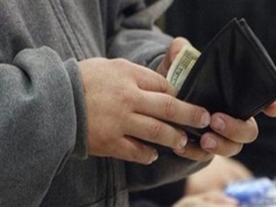 Niềm tin tiêu dùng quý II của Việt Nam đạt 98 điểm, cao hơn trung bình toàn thế giới
